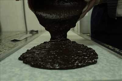 Photo Chocolatier n°150 à Saint-Jean-de-Braye par Chocolats LADE