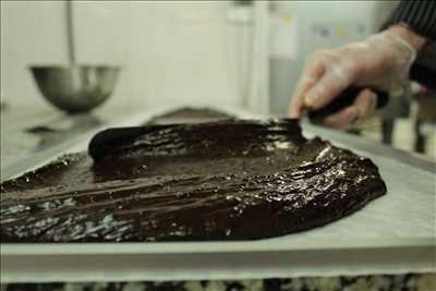 Photo Chocolatier n°151 dans le département 45 par Chocolats LADE