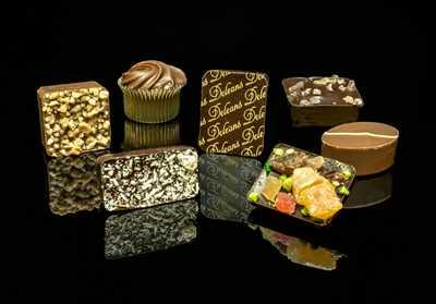 Photo Chocolatier n°214 à Reims par francesca