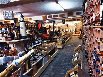 Photo n°472 : vente de vin par l'utilisateur Eric