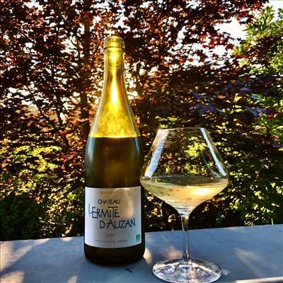 Exemple Sommelier n°513 zone Finistère par Vino Discount