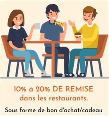 Photo Blog n°550 à Saint-Nazaire par HOP-PLATS.FR pour les restaurants