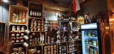 Photo Epicerie fine n°559 dans le département 13 par Restaurant SIELANKA