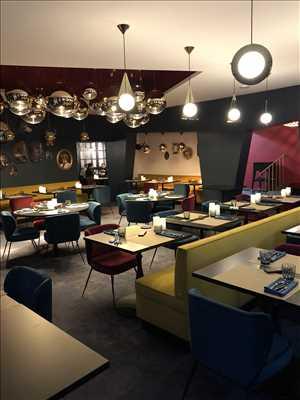 Photo Restaurant n°707 dans le département 27 par nicolas