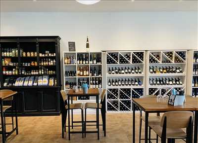 Photo Restaurant n°712 zone Haute-Garonne par jerome